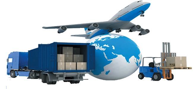 TÜİK Erzurum'un ihracat ve ithalat verilerini açıkladı