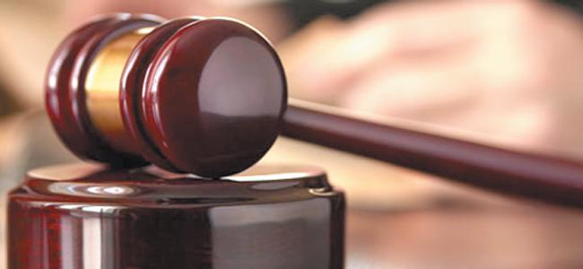 Sözlü taciz cezasına Yargıtay'dan onama