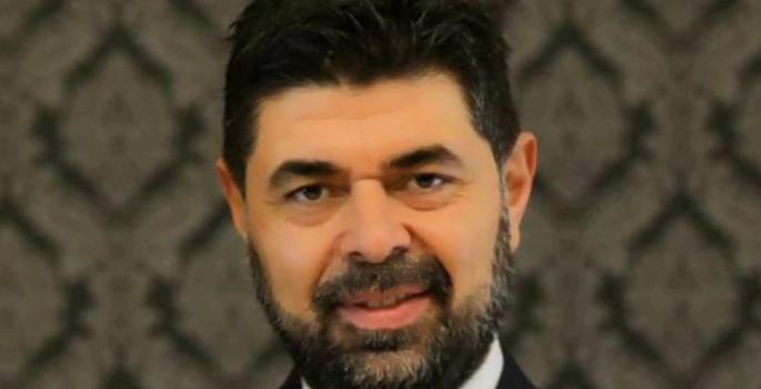 ASH Bakanlığı'na Erzurumlu Genel Müdür