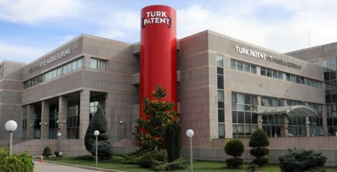 Erzurum Ağustos'ta 6 marka çıkardı