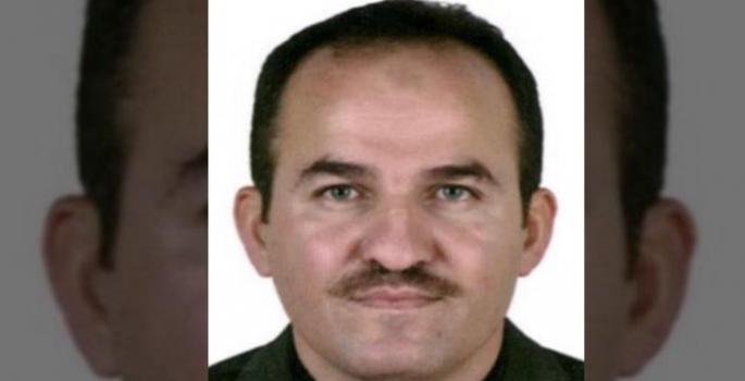 FETÖ'nün 'Erzurum Öğretmen Sorumlusu' yakalandı