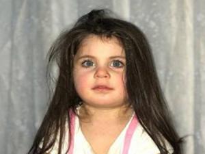 Ağrı'da 4 yaşındaki Leyla Aydemir'in ölümüyle ilgili iddianame tamamlandı