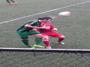 BB Erzurumspor Yunus Emre Karakaya ile söz kesti