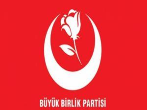 BBP: 'Seçime AK Parti listesinden gireceğiz'