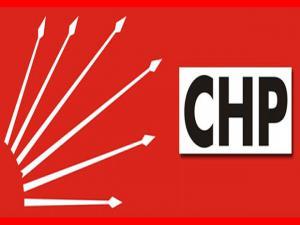 CHP, oy sayım kararlarının kaldırılması için başvuruda bulundu!