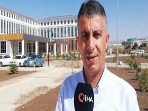 Eğilmez: Ermenistan'ın saldırısı, büyük bir oyunun parçasıdır