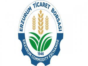 """ETB'den göğermiş peynir açıklaması; """"Erzurum için milli değer"""""""