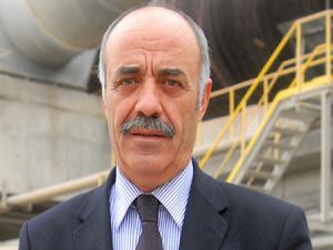 """ETSO Yönetim Kurulu Başkanı Yücelik; """"Yeni İstihdam Desteklerinden Faydalanın"""""""