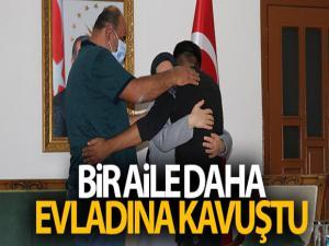 HDP önündeki ailelerin çığlığı PKK'yı bitirme noktasına getirdi!