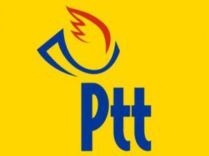 PTT sermayesindeki hisseler Varlık Fonuna devredildi