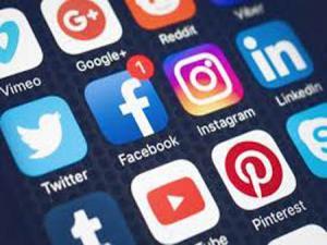 Sosyal medyada terör propagandası yapan mali müşavire 2 yıl 1 ay hapis