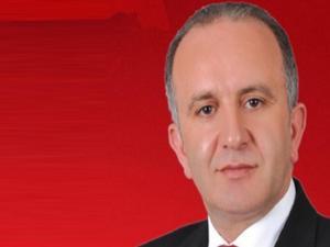 Uzundere'de Cumhur İttifakı adayı yüzde 80'le seçildi