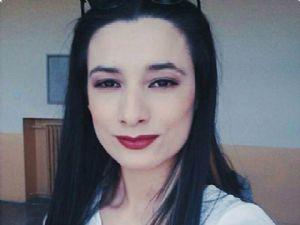 Atatürk Üniversitesi öğrencisi Ankara'da parkta intihar etti