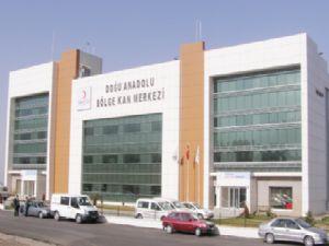 MÜSİAD'ın dile getirdiği sorunları  AK Parti'li Öz, çözüme kavuşturdu