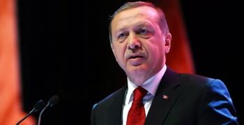 2021 yılı 'İstiklal Marşı Yılı' ilan edildi