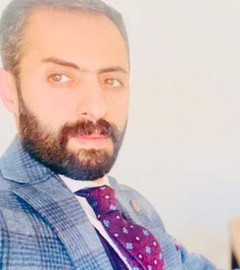 ABB Başkanı Çakır'dan Boğaziçi tepkisi
