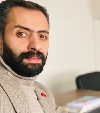 """ABB'den """"Güçlü Türkiye"""" vurgusu"""