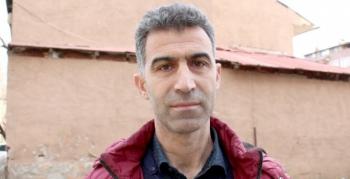 Amcaoğlu Erdal Çelikcan: Yüreğimize su serptiler