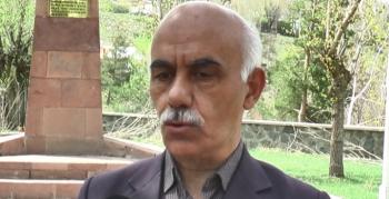 Araştırmacı-Yazar Zeynal: Türkler tarihte soykırım yapmamıştır