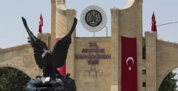 Atatürk Üniversitesi, Uzaktan Eğitim Kapısı Platformunda yerini aldı