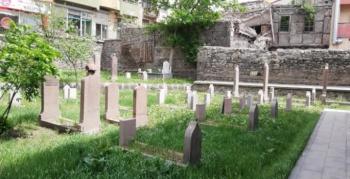 Çeçen Paşa'nın Erzurum sevdası