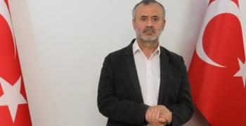 Cumhurbaşkanı Erdoğan: FETÖ'nün Orta Asya sorumlusu Türkiye'ye getirildi