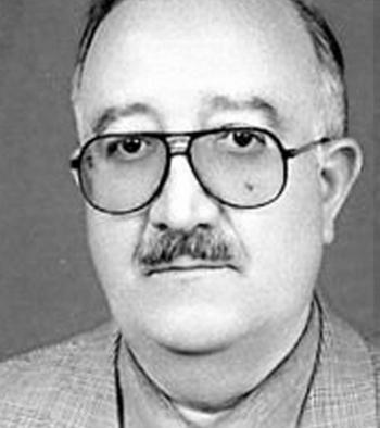 DAGC Demir Bilirdönmez'i ölüm yıldönümünde andı