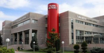 Erzurum 5 ayda 23 patent üretti