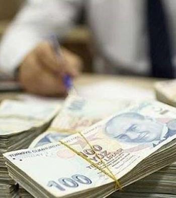 Erzurum bankacılıkta 2020'yi lider kapattı