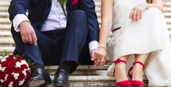 Erzurum'da her yüz kişiden 9'u akraba evliliği yapıyor