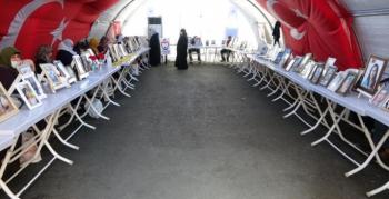 Erzurum'da öğrenci iken piknik bahanesiyle dağa kaçırıldı