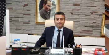 Erzurum'da vaka sayısı artıyor