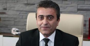 Erzurum'da vaka sayısı arttı, Covid-19 servisleri oluştu