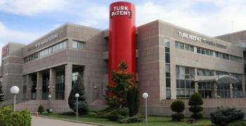 Erzurum faydalı modelde zirvede