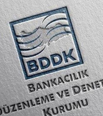 Erzurum'un kredi performansı açıklandı