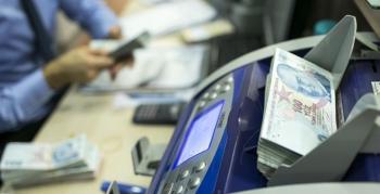 Erzurum vergi tahakkukunda 1'inci sırada