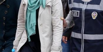 FETÖ'nün Erzurum Büyük Bölge Talebe Mesulü yakalandı