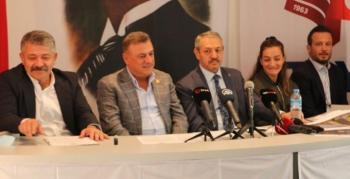 Gözgeç: 2022 Üst Minikler Avrupa Şampiyonası, Erzurum'da yapılacak
