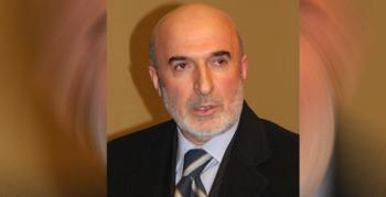 İlçe Başkanı Akbulut Covit'e yenik düştü