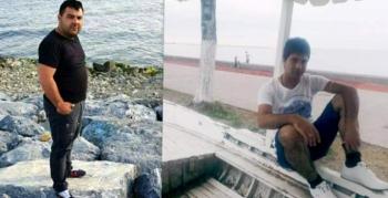 İspir'de feci kaza; iki genç yaşamını yitirdi