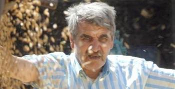 Nazmi Ilıcalı vefat etti