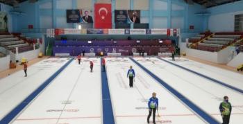 Pre-Qqe olimpiyat ön eleme müsabakaları Erzurum'da yapılacak