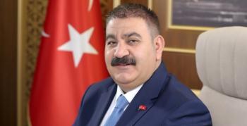 Sunar: Erzurum Anadolu'nun kırmızı çizgisi