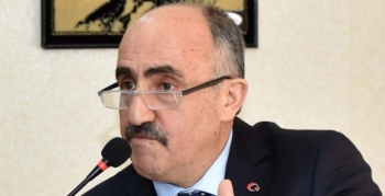 Tanfer: Türk tarihi, diğer milletlere örnek olacak birçok zaferle doludur