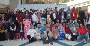 UCİM'den dünya kız çocukları günü festivali
