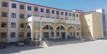 Yakutiye Anadolu İmam Hatip Lisesi'nden büyük başarı