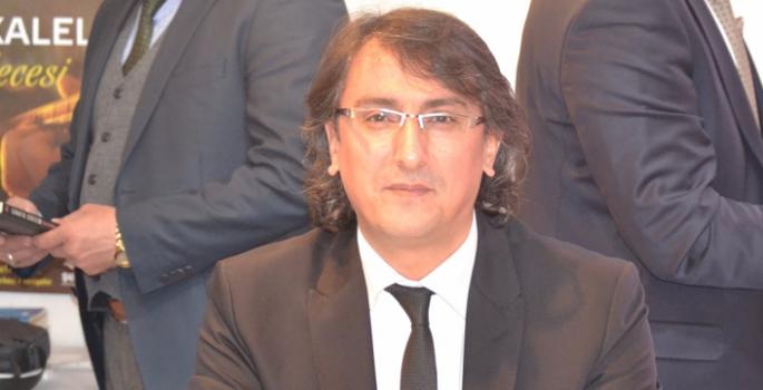 USAP'tan Erkan Oğur açıklaması: Hayret ve esefle karşılıyoruz