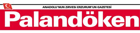 Palandöken Gazetesi