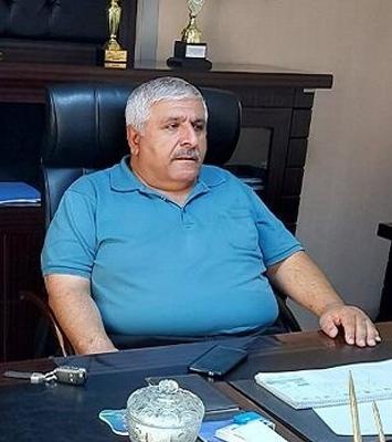 Kotanlı'dan 'toplu sözleşme' açıklaması