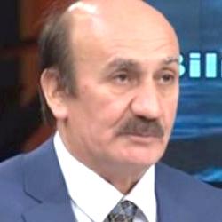 Dr.Yavuz Örnek